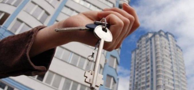 Преимущества и недостатки покупки жилья в новостройке. Как правильно покупать квартиру в новостройке?