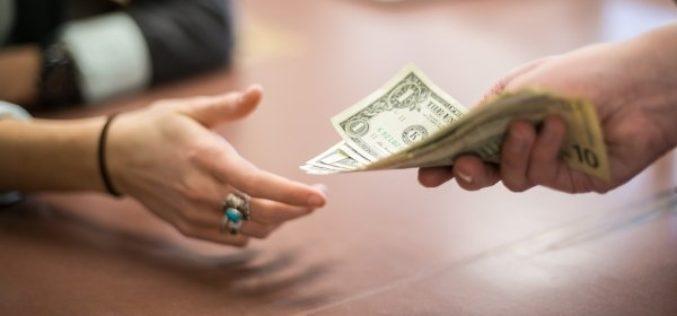 Как взыскать задолженность по расписке? Все возможные способы по закону вернуть долг