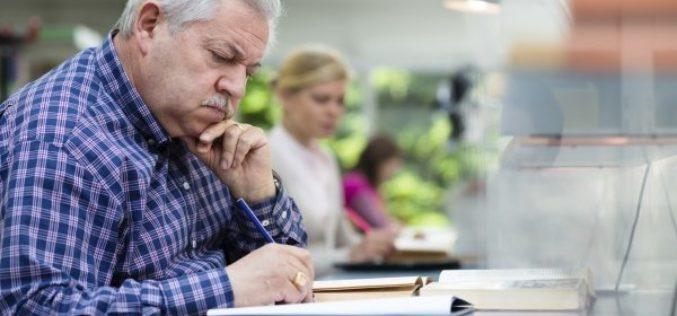 Когда работодатель может уволить пенсионера?