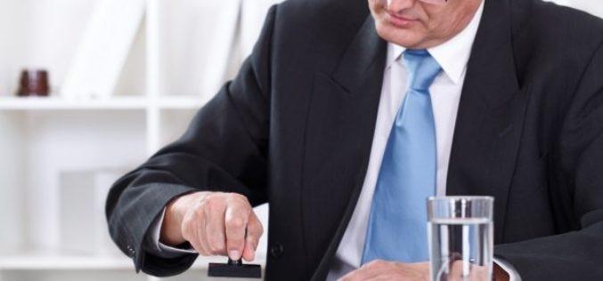 Как ликвидировать ООО с долгами? Обзор лучших способов