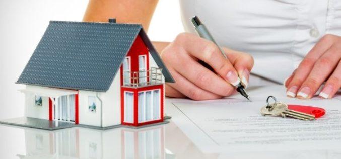 Кто и как может получить ипотечный кредит?