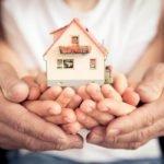 Как использовать материнский капитал на улучшение жилищных условий?