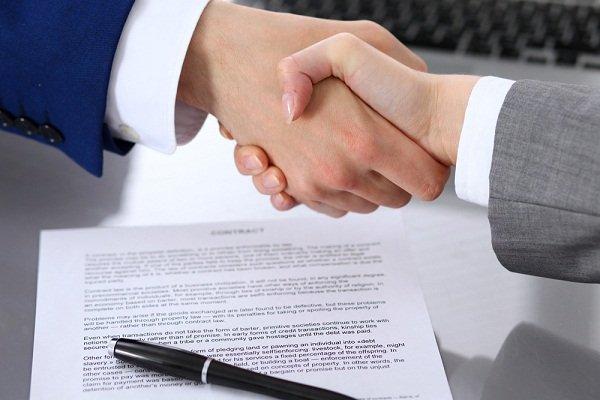 Мировое соглашение на стадии исполнения судебного акта