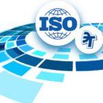 Сертификат ISO – что это, для чего нужен, и где его можно получить?